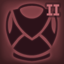 Icon armor2.tex.png