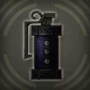 Icon grenade cavalierconcussion.tex.png