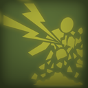 Icon shaman spell totemrat destroy.tex.png