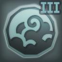 Icon airspirit 3.tex.png