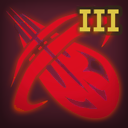 Icon spell mage blood bolt 3.tex.png