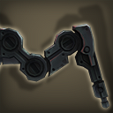 Icon crew racterdrone koschei melee.tex.png