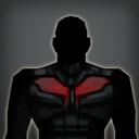 Icon cyberware dermalsheath ability.tex.png