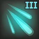 Icon spirit waterbolt 3.tex.png