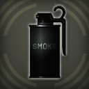 Icon grenade smoke.tex.png