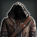 Icon outfit magecasual.tex.png