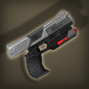 Icon weapon bloodyend.tex.png
