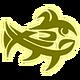 Srr auras fish.png
