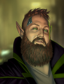 Backer elfmale jesseleineweber ghostleaf.png
