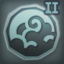 Icon airspirit 2.tex.png