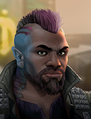 Pc dwarfmale 01b punk.png