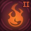 Icon fireball2.tex.png