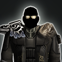 Icon outfit shamanurban.tex.png