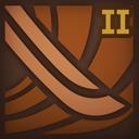 Icon ability gaichu combo defense 2.tex.png