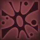 Icon glue.tex.png