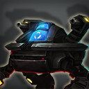Icon drone steellynx pistol.tex.png