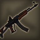 Icon gun ak98.tex.png