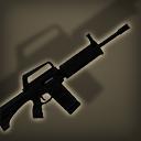 Icon gun coltm23.tex.png