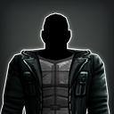 Icon outfit samuraistarter.png