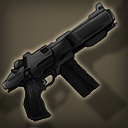 Icon weapon pistol-or-smg.tex.png