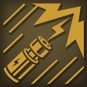 Icon ability ranged stundart.tex.png