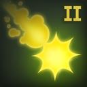 Icon acidbolt2.tex.png