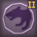 Icon devil rat spirit 2.tex.png