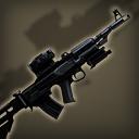 Icon gun semopalvz88v.tex.png