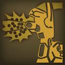 Icon ability ranged fireshotgun(2).tex.png