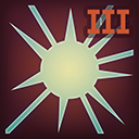 Icon manaball3.tex.png