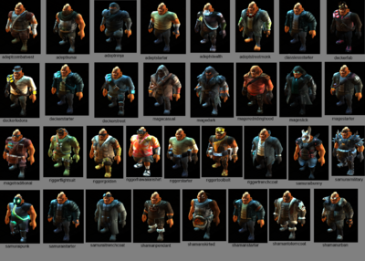 Alloutfits.png