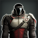 Icon outfit samuraishades.tex.png