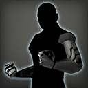 Icon cyber arm bunny.tex.png
