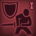 Icon gaichu ActiveDefense 2.tex.png