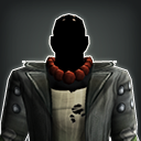 Icon outfit adeptstreetmonk.tex.png