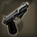 Icon gun rugerthunderbolt.tex.png