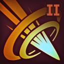 Icon stunbolt2.tex.png