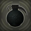 Icon grenade fichettifrag.tex.png