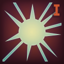 Icon manaball1.tex.png