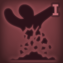 Icon disintegrate1.tex.png