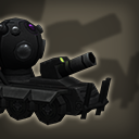 Icon drone steellynx.tex.png