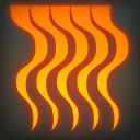 Icon heatwave.tex.png