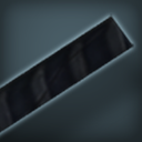 Icon melee rebar.tex.png