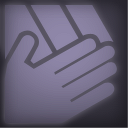 Icon killerhands.tex.png