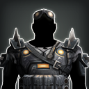 Icon outfit samuraimilitary.png