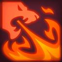 Icon danteflamebreath.tex.png