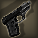 Icon gun ceskablackscorpion.tex.png