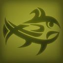 Icon totem fish.tex.png