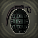 Icon grenade areshefrag.tex.png