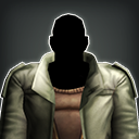 Icon outfit berlin rigger.tex.png